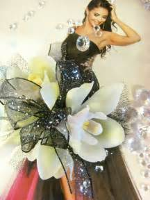 prom wrist corsage ideas prom wrist corsage ideas search roaring 20s prom