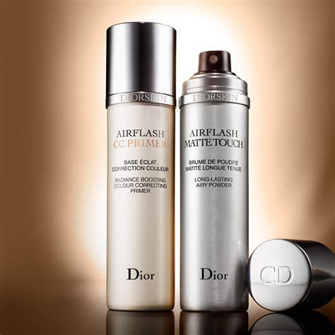 Diorskin Airflash by Sephora Glossy Sephora Now Volume 8 Airflash