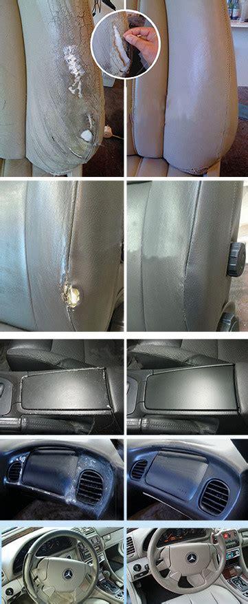 riparazione interni auto riparazione interni auto in provincia di brescia auto leali
