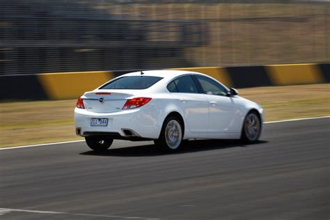 opel in australia is known as 2013 opel insignia opc review caradvice autos post