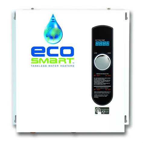 Tankless Water Heater Tankless Water Heater Search Engine At Search