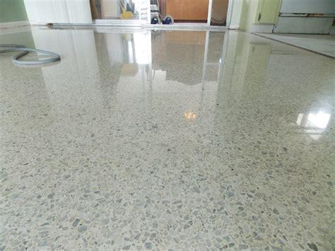pulir granito pulido pisos mosaico m 225 rmol terrazos granito capital