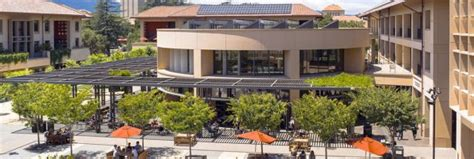 Stanford Mba Entrepreneurship Courses by Building Stanford Gsb Entrepreneurship Metromba