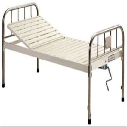 mechanical beds mechanical beds medstrat hospital beds mechanical