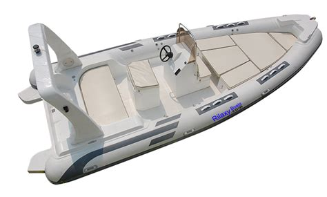 Seling Orca 10m rilaxy ce certificated 2 5m 10m china rib boat manufacturers buy rib boat manufacturers china