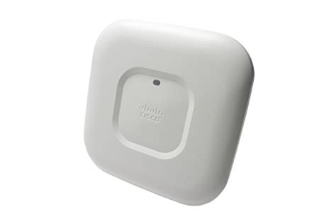 Cisco Aironet 1700i Access Point cisco aironet 1700 series access points cisco