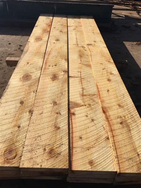 pin  incense cedar planks beams boards