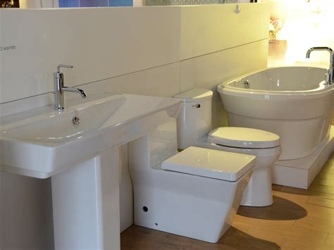 Bath Plumbing Supply Bath Pa by Bathroom Faucets Pittsburgh Pa 28 Images Pittsburgh