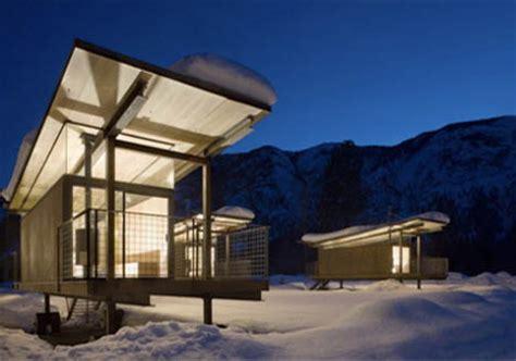 portable houses elegant modern prefab homes defy portable house type