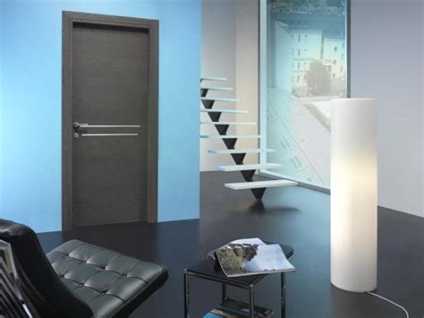 interior doors modern modern interior doors from toscocornici design digsdigs
