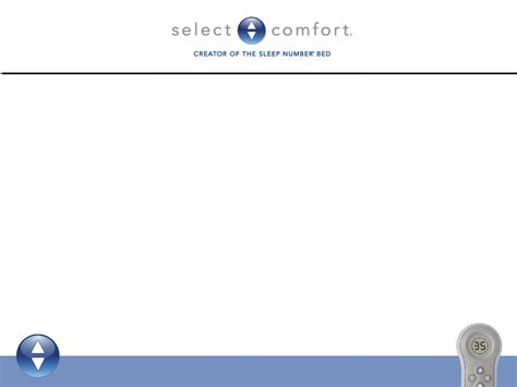 select comfort sleep number sleep number corp form 8 k ex 99 1 exhibit 99 1