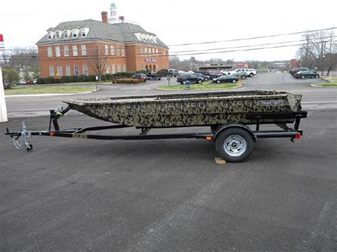 duck boats for sale in tennessee inventory boat details page leader marine in dickson