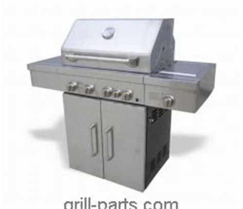 Kitchenaid Spare Parts Usa Kitchen Aid 720 0733 Gas Bbq Grill Parts Free Ship