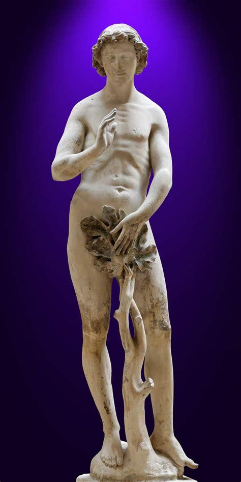 imagenes artisticas cuerpo humano ad 227 o pierre de montreuil wikip 233 dia a enciclop 233 dia livre