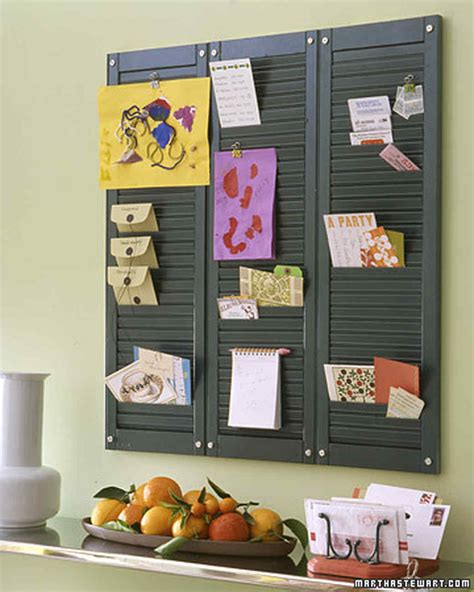 organizing house entryway organizers martha stewart