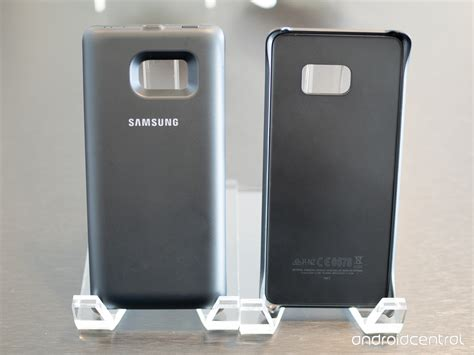 Casing Samsung Galaxy Note 2 Luffy 3 Fix Custom Hardcase how to fix galaxy note 7 battery problems android