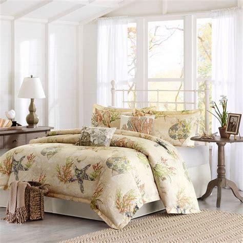 coastal living bedding coastal living bedding tropical bedroom san