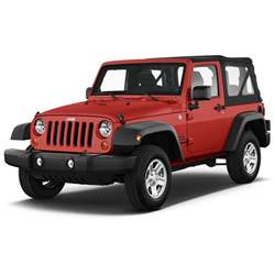 Premier Dodge Chrysler Jeep All New 2016 Jeep Wrangler For Sale In Lebanon Tn