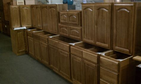 Material For Kitchen Cabinet Kitchen Cabinets Pa Building Materials