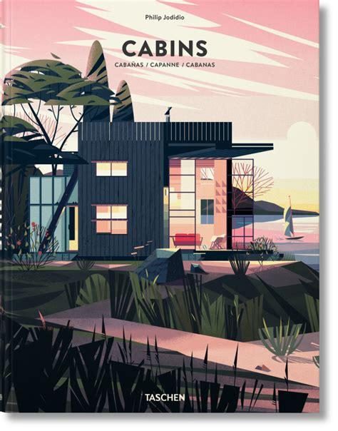 descargar libro neutra taschens basic architecture caba 241 as libros taschen