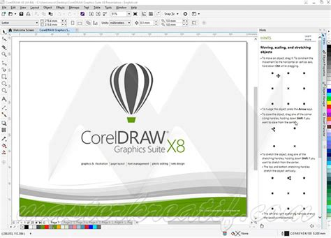 corel draw x6 onhax download coreldraw x8 full version ououiouiouo