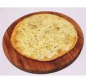 Pizza Mozzarella &171 Bolsi