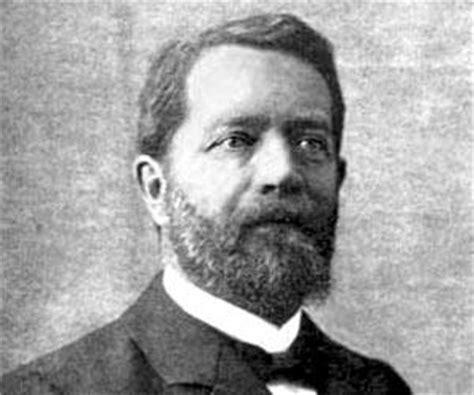 bernhard riemann elise koch bernhard riemann biography facts childhood family life