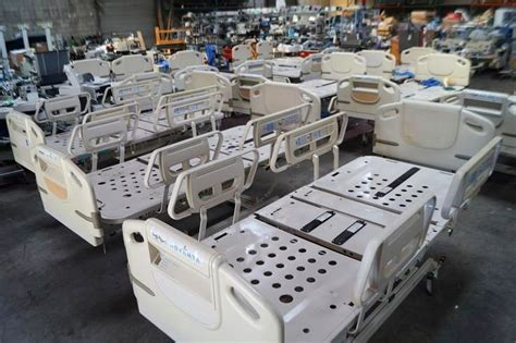 hospital beds for sale wholesale hospital bed inventory list hospital beds wholesale