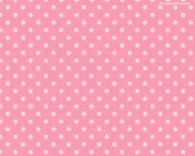 pink wallpaper for walls pink backgrounds wallpapers wallpaper cave