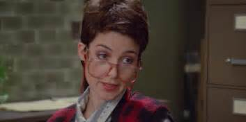 annie potts annie potts to cameo in ghostbusters