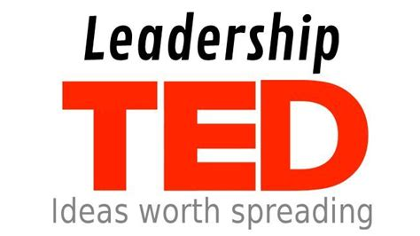 design thinking ted talk 1000 images about leadership on pinterest businesses to