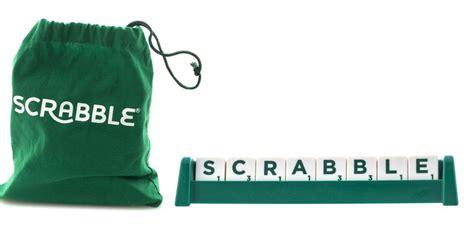 scrabble plural schmutz gets nod for scrabble the times of israel