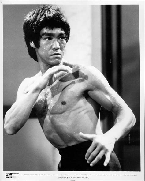 imagenes de bruce lee wallpaper 7 libros de bruce lee 1 link pdf descargar gratis