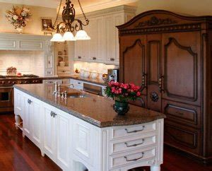kitchen cabinets that look like furniture kitchen cabinets that look like furniture 28 images bathroom vanities that look like
