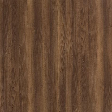 wood material 100 best images about floors on pinterest wood texture
