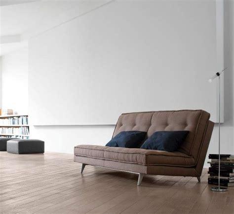 divani trasformabili design divani letto arredi salvaspazio spazio soluzioni
