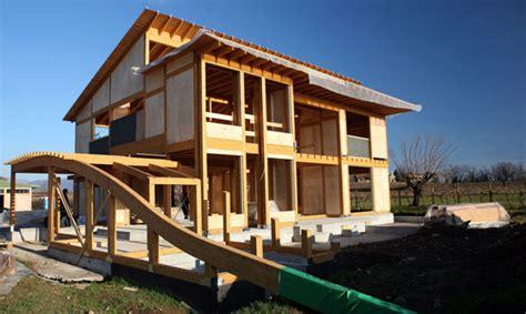 mutuo casa in costruzione mutuo fisso in tranche per costruzioni da woolwich io