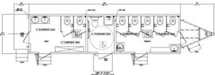 ada bathroom code requirements ada bathrooms codes interior design styles bathroom