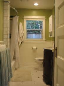 Tiny Bathroom Remodel Ideas by Small Bathroom Ideas Design Bookmark 9416