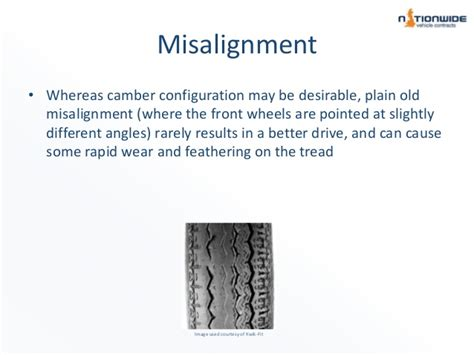 Car Damage Types by The Common Types Of Tyre Damage