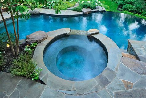 swimming pool designs outdoor designs design