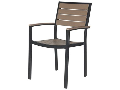 napa patio furniture source outdoor furniture napa aluminum dining set