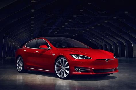 best electric cars best electric cars 2016 the week uk