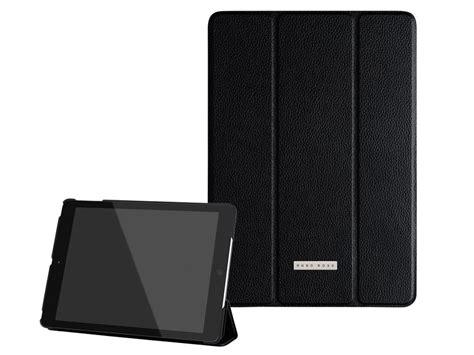 Ugo Antipecah Huawei Honor G8 hugo aero ipad air case hoes jpg