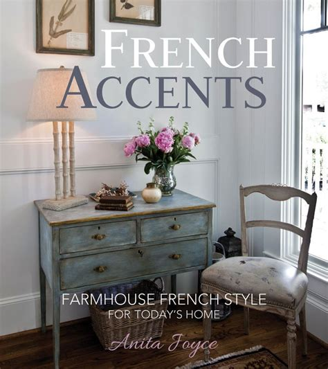 French Inspired Home Decor by French Accents How To Decorate Your Home In French
