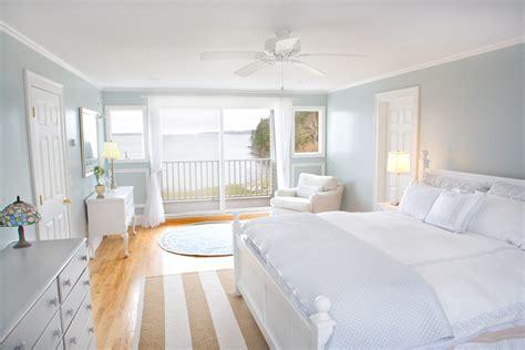 farrow and ball light blue bedroom farrow and ball borrowed light bedroom beach style with