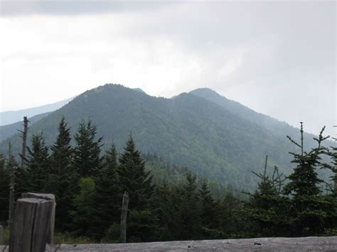 mount mitchel nc relaxing pictures black mountain nc