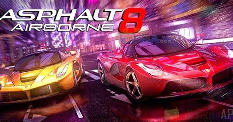download game asphalt 8 mod revdl asphalt 8 airborne hack zip file