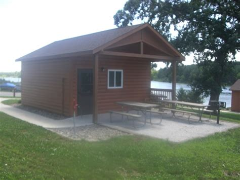 cabin 10 bluegill lake icaria county iowa
