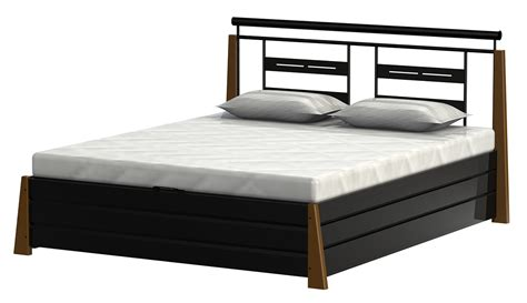 ikea double bed affordable minimalist ikea double bed bedroom aprar